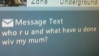 the best of xbox live