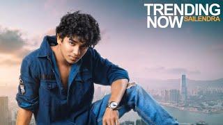 Trending Now |Odia Music Video|Raja D |Sailendra lPrakruti Mishra|Asad Nizam |Kuldeep |DFilms |ImlyE