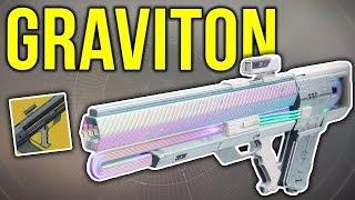 graviton lance Videos - 9tube tv