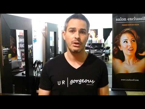 How to build a great career as a hair stylist: most important skill to posses