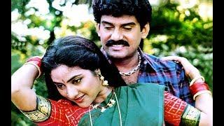 Download Tamil New Movies # Thamarai Full Movie # Tamil Comedy Movies # Tamil Super Hit Movies Video