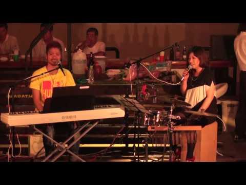 ~tsukasA Live 2013 in Okinawa~ @NRG Entertainment Space