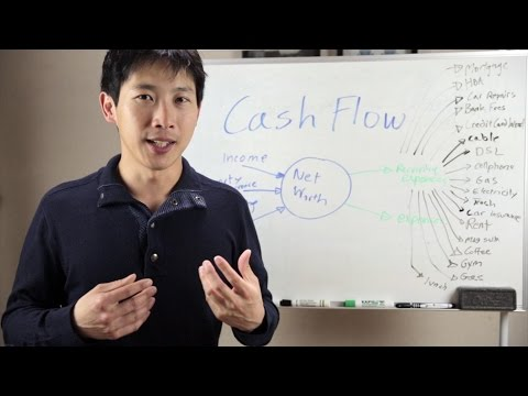 Increase Cash Flow and Become Rich! | BeatTheBush