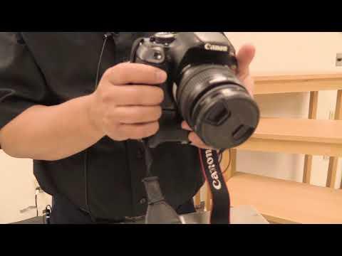 Choosing the Right Digital Camera