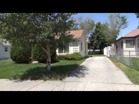 210 West 16th - Home for rent in Idaho Falls from BMG Rentals Property Management