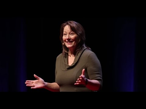 Why I am not a feminist | Betsy Cairo | TEDxMileHighWomen