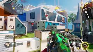57 KILL GAME WITH THE DINGO ON NUK3TOWN B03!!!!