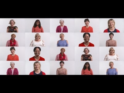 The importance of Breast Awareness: Breast Cancer Care