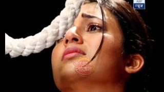 Yeh Hai Mohabbatein: Ishita to be hanged till death?