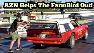 FarmBird Videos - 9tube tv