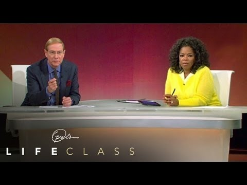 How to Keep Your Partner's Love Tank Full | Oprah's Lifeclass | Oprah Winfrey Network