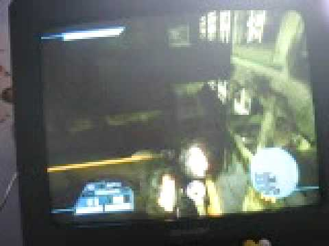 How to get into buildings in transformers: the game for wii plus cheat codes