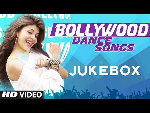 Xxx Mp4 Bollywood Dance Songs VIDEO Jukebox Chittiyaan Kalaiyaan Abhi Toh Party T Series 3gp Sex