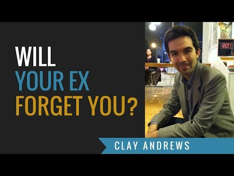 No Contact Rule: Will Your Ex Forget You During [Active No] Contact?