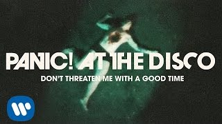 Panic! At The Disco: Don