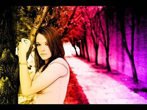 Icy glow background effect photoshop cs4 youtube.