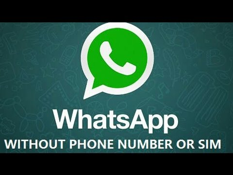 How To Send WhatsApp Messages With Fake Number Android/IOS