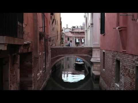 Mestre to Venice, with Riva