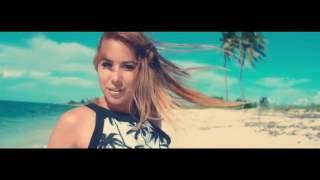 EL CHACAL & LA SEÑORITA DAYANA - TROPICAL(EXTENDED)(DIABLO DJ)(DJUNIC)