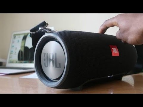 Best budget wireless speaker Unboxing and Review | 2018