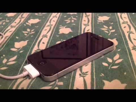 Come mettere in modalità DFU un iPhone/iPad/iPod touch iOS device