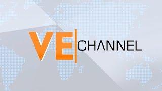 PROMO   JALAN SURGA VE CHANNEL TV