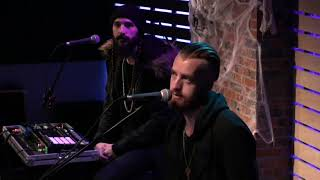 "MISSIO Interview: ""Writing Music/Video Game/Fan Questions"""
