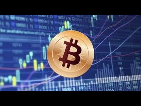 Buy bitcoin with credit card uk