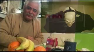 اکبر هاشمی رفسنجانی در گذشت