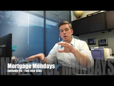 Whats included in my Debt to income ratio? | Mortgage Mondays #96