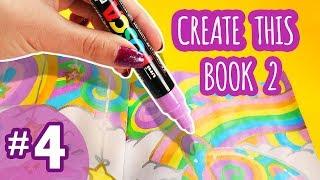 Create This Book 2 | Episode #4