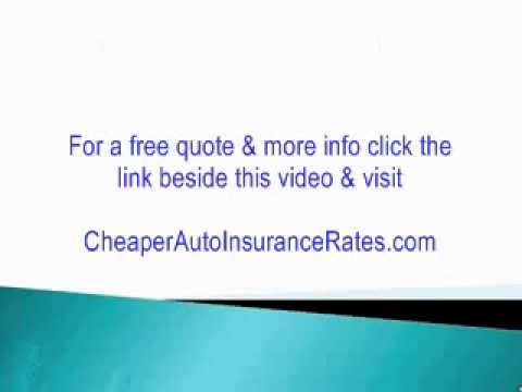 (USAA Vehicle Insurance) Find *CHEAPEST* Car Insurance