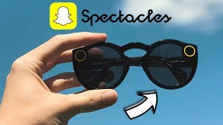 Snapchat Spectacles Review - After 3 Months