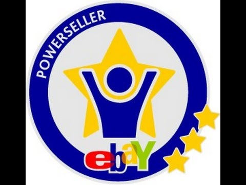 How to Stalk Ebay Power Sellers & Make tons of money doing it.