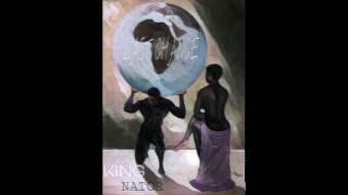 KING NATOR- LAST CHANCE