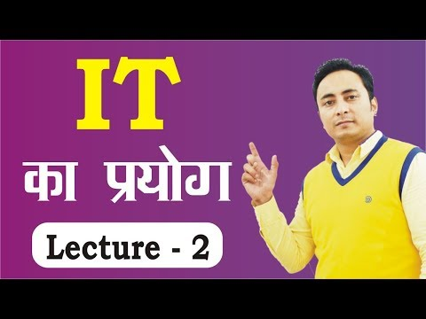 Rain & Hail Sentences में It का प्रयोग । Lecture 2 | Use of IT in English Grammar in Hindi | How to