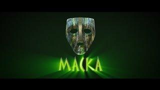 Маска\The Mask (2014)
