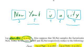 Google BERT Architecture Explained 1/3 - (BERT, Seq2Seq, Encoder