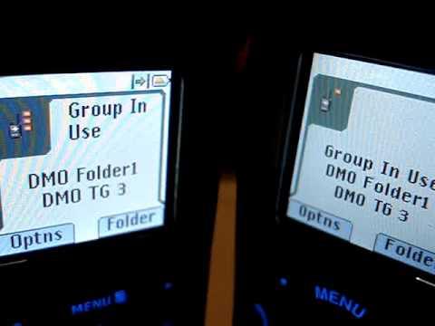 Motorola MTH800 & MTP850 Tetra Radio From ~ eBay UK Alen_315 ~