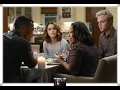 Joe Adler And Family Photos With Friends And Relatives mp3