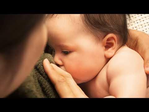 Use Fenugreek To Increase Breast Milk Supply- Natural Way To Increase Breastmilk