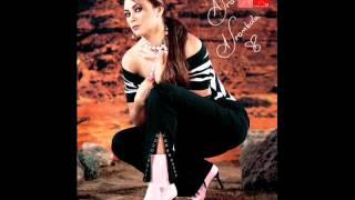 Aracely Arambula - Me duele tu nombre (lyrics)