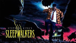 Download Sleepwalkers - Nostalgia Critic Video