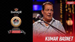 Kumar Basnet ft. Hercules Basnet | Emperor Kripa Unplugged | Season 3 (Teaser)