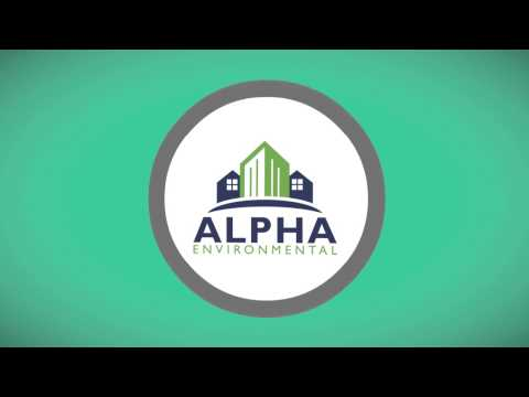 Black Mold Tampa Alpha Environmental (813) 961-6653