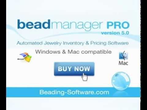 Bead Manager Pro