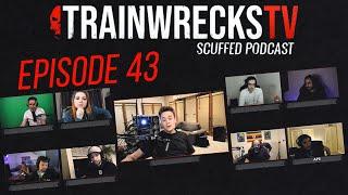 TRAINWRECKSTV Videos - 9tube tv