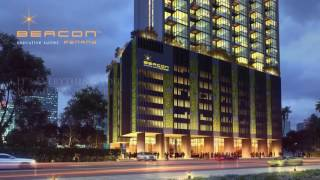 Penang Property Video - Aspen Group, Beacon Executive Suites on PenangPropertyTalk.com