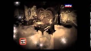 Marwan Khoury - Kel El Qasayed - مروان خوري - كل القصايد