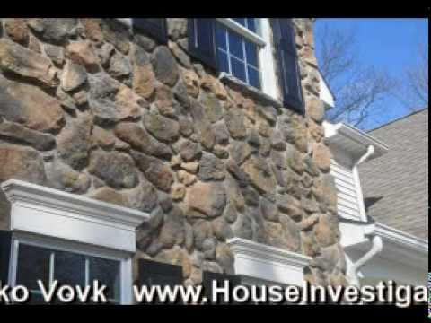 Cultured Stone Cladding THE TRUTH